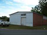 2832 State Hwy 181A - Photo 1