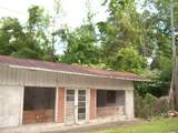 2832 State Hwy 181A - Photo 29