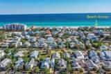 4450 Oceanview Drive - Photo 3