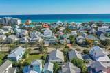 4450 Oceanview Drive - Photo 32