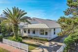 4450 Oceanview Drive - Photo 5