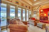 691 Driftwood Point Road - Photo 14