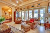 691 Driftwood Point Road - Photo 15