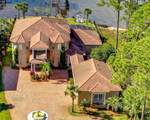691 Driftwood Point Road - Photo 2