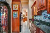 691 Driftwood Point Road - Photo 25