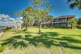691 Driftwood Point Road - Photo 4