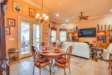 691 Driftwood Point Road - Photo 47