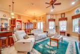 691 Driftwood Point Road - Photo 49