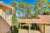 691 Driftwood Point Road - Photo 64