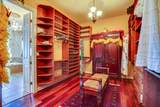 691 Driftwood Point Road - Photo 72
