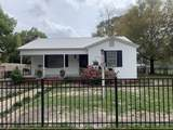 37 Live Oak Avenue - Photo 1