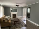 37 Live Oak Avenue - Photo 5
