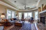 1001 Driftwood Point Road - Photo 10