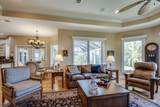 1001 Driftwood Point Road - Photo 11