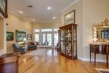 1001 Driftwood Point Road - Photo 13