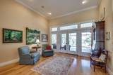 1001 Driftwood Point Road - Photo 14