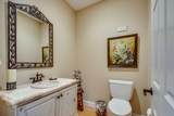 1001 Driftwood Point Road - Photo 18