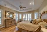 1001 Driftwood Point Road - Photo 21