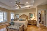1001 Driftwood Point Road - Photo 22
