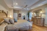 1001 Driftwood Point Road - Photo 23