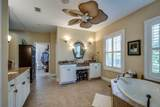 1001 Driftwood Point Road - Photo 24