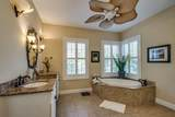 1001 Driftwood Point Road - Photo 25
