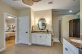 1001 Driftwood Point Road - Photo 26