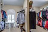 1001 Driftwood Point Road - Photo 27