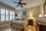 1001 Driftwood Point Road - Photo 28