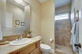 1001 Driftwood Point Road - Photo 29
