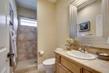 1001 Driftwood Point Road - Photo 31