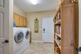 1001 Driftwood Point Road - Photo 32
