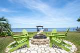 1001 Driftwood Point Road - Photo 36