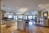 1001 Driftwood Point Road - Photo 4