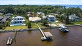 1001 Driftwood Point Road - Photo 40