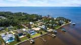 1001 Driftwood Point Road - Photo 41