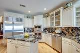 1001 Driftwood Point Road - Photo 7