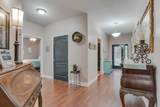 84 2Nd Avenue - Photo 5