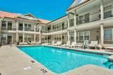 320 Scenic Gulf Drive - Photo 1