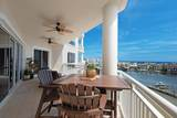 662 Harbor Boulevard - Photo 42