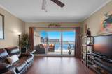 770 Harbor Blvd. Boulevard - Photo 2