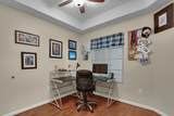 770 Harbor Blvd. Boulevard - Photo 27