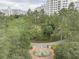9600 Grand Sandestin Boulevard - Photo 11