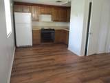 551 Miracle Strip Parkway - Photo 2