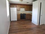 551 Miracle Strip Parkway - Photo 3