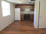 551 Miracle Strip Parkway - Photo 5