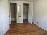 551 Miracle Strip Parkway - Photo 9