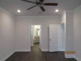 518 Lightning Bug Lane - Photo 10