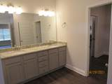 518 Lightning Bug Lane - Photo 12