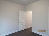 518 Lightning Bug Lane - Photo 14